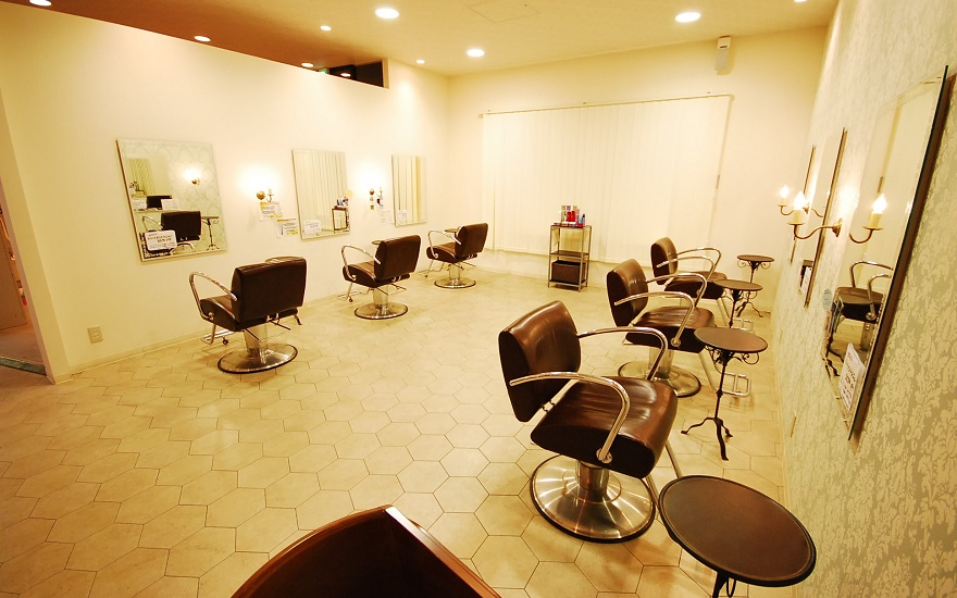 richehair_salon1.jpg