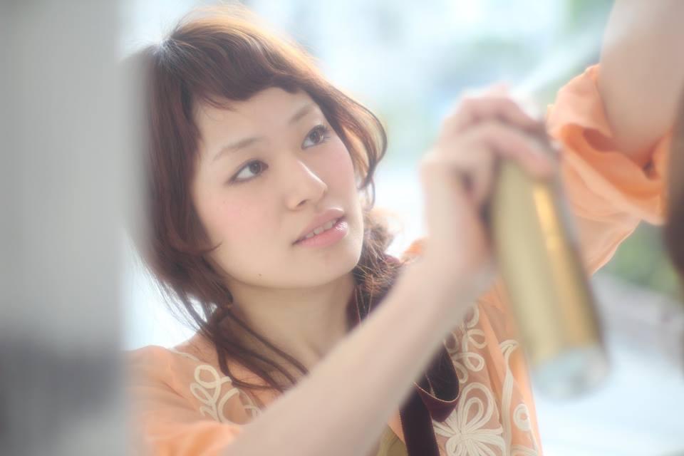 ~憧れのサロンへ就職、東京での美容師生活~