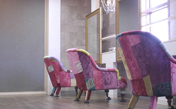 姫路にある美容室求人と周辺のいい所自慢