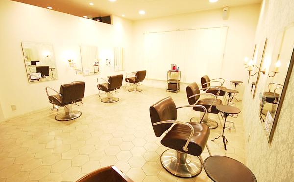 大阪・豊中市の美容室求人と周辺のいい所