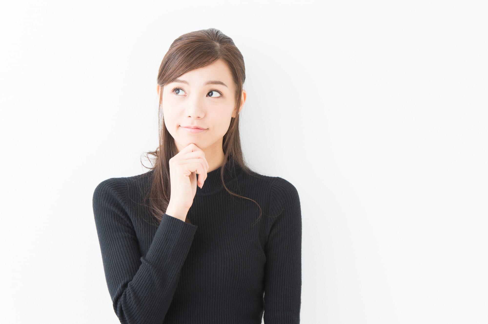 美容師の面接で「質問はありますか」と逆質問をされたら?