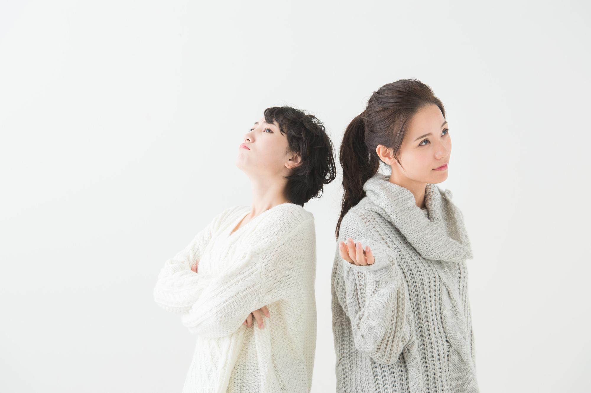 美容師の人間関係は良い?悪い?|サロンの実態とお悩み解決のヒントを先輩にインタビュー