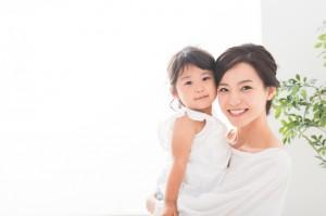 Parenting03