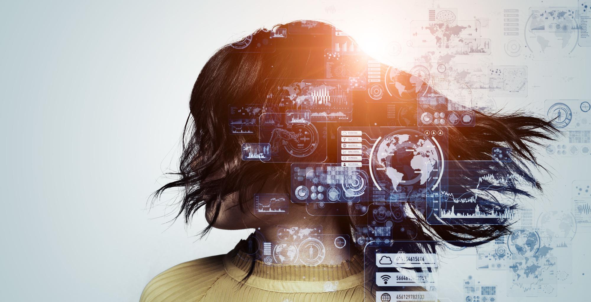 人工知能によって美容師の未来の仕事はこう変わる!導入事例も紹介