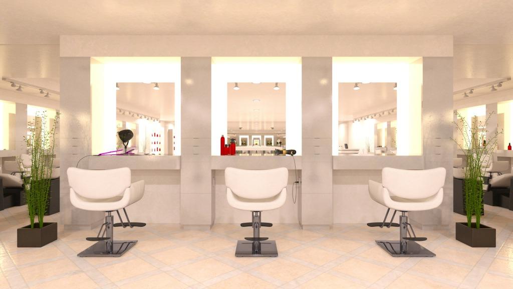 美容師はブランクあり、40代でも再就職できる!体験談やサロン選びのコツを紹介